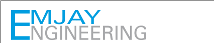 Emjay Engineering, Specialists in Precision Machining